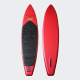 Inflatable Surboard