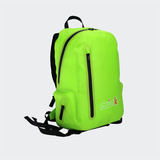 Outdoor Luminous Bag