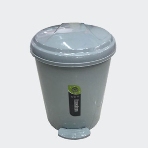 Home Use Garbage Can