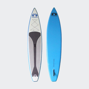 China Inflatable Surboard Manufacturer