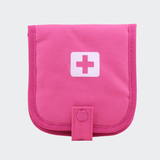 Multifunction First Aid bag